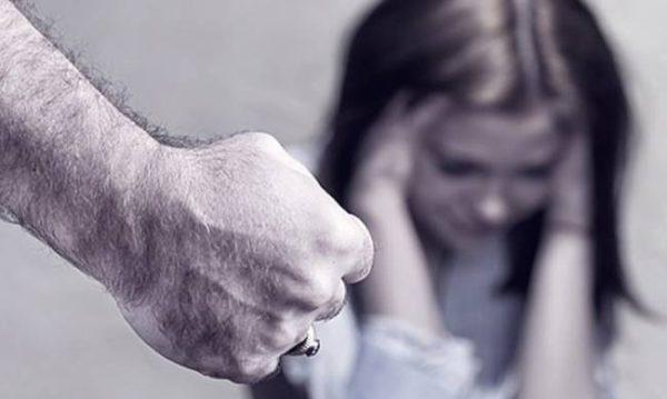 Βία στην Οικογένεια - Association for the Prevention and Handling of  Violence in the Family