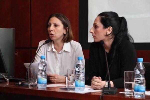 1_ενσωματωθούν πλήρως οι πρόνοιες της Σύμβασης της Κωνσταντινούπολης στο κυπριακό δίκαιο
